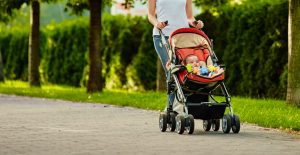 buy baby carriage for babies
